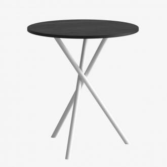 Круглий стіл К