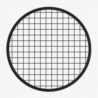 Мудборд сферичний