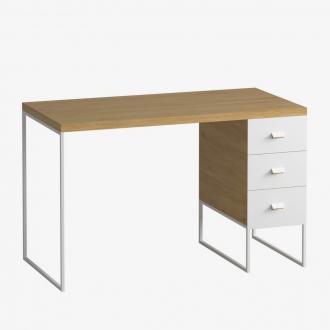 Письменный стол Scandic