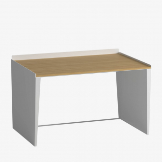 Рабочий стол Lagertha