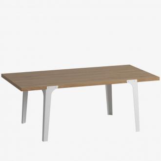 Стол RK2