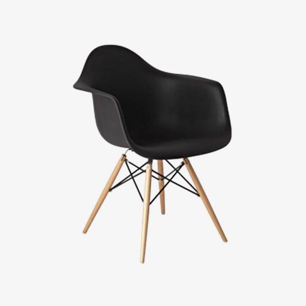 Кресло Like Eams