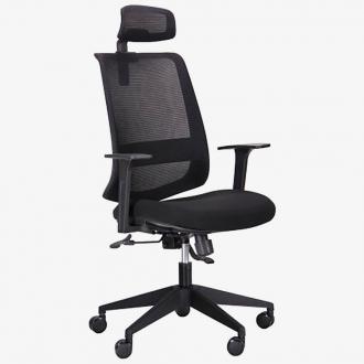 Кресло C HB