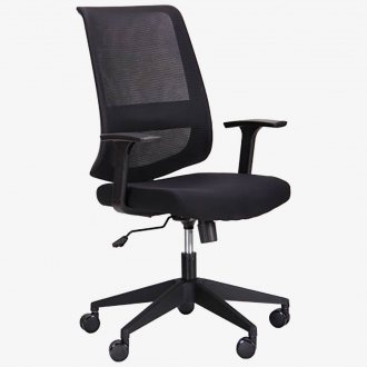 Кресло C LB