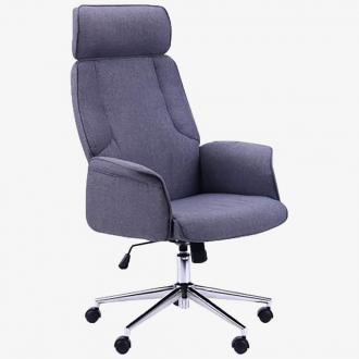 Кресло M
