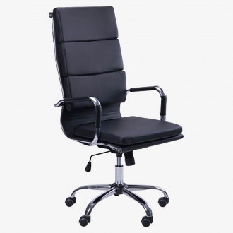 Кресло S FX HB