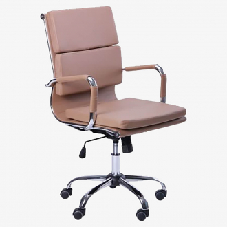 Кресло S FX LB