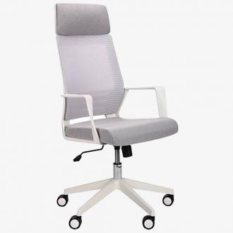 Кресло T