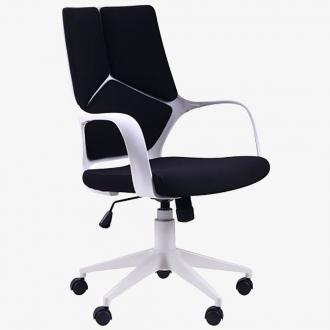 Кресло U LB