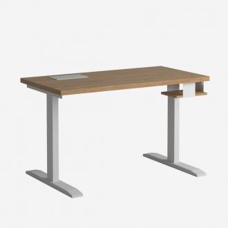 Регульований стіл Odinn-electro