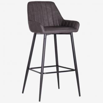 Барний стілець Rogers
