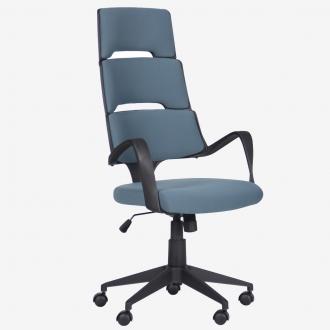 Кресло Spiral